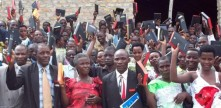 cropped-uganda-bibles-thank-you1.jpg