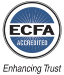 ECFA_Accredited_Final_RGB_ET2_Med.enhance