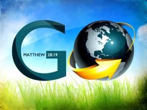 go.matt-28.19