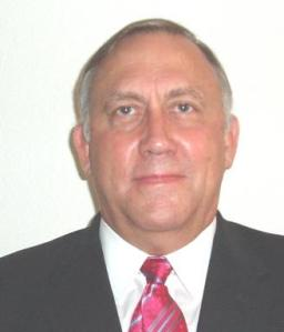 Col. Jerry Weidewitsch, US Army Ret. Jerry is currently CEO of LaNatSa Corp. He has used his corporate and his military experience to serve the Gateway Center both as an advisor and a governing Board member for six years.