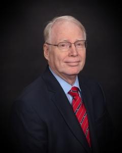 Kenneth Shirkey Founder/Director