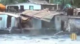 bem-flood-pic