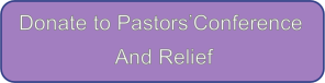 donate-pastor-2