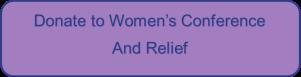 donate-women-25