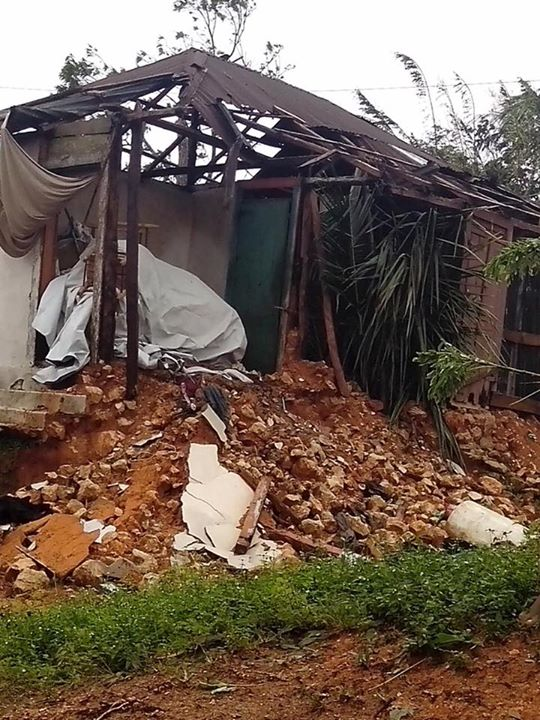 hurricane-matthew-damage