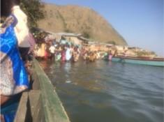 kitebere-boat